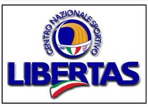 logo libertas nazionale