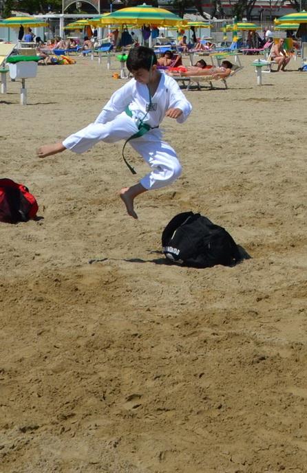 allen-spiaggia 3