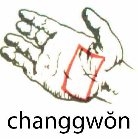 changgwon