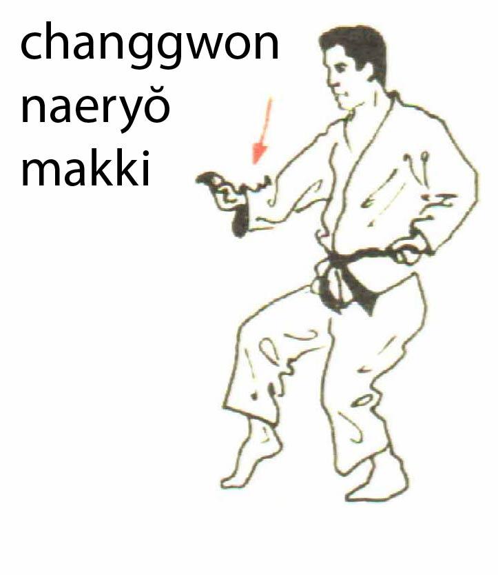 changgwon_naeryo_makki