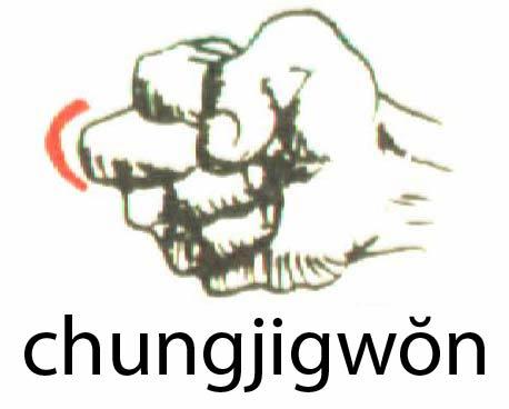 chungjigwon