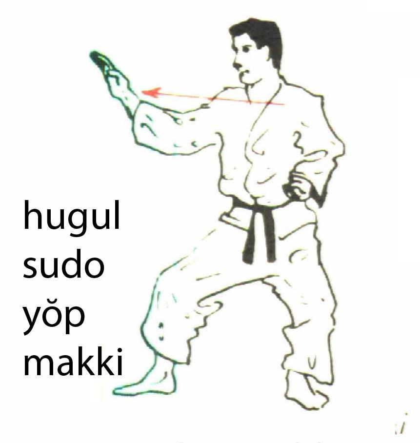 hugul_sudo_yop_makki