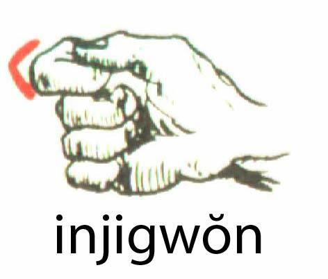 injigwon