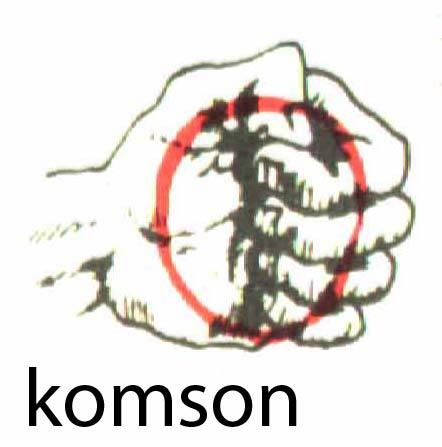komson