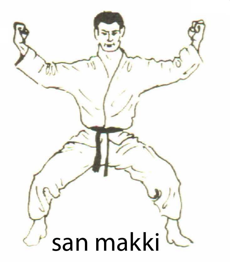 san_makki